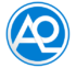 AOL Trading | Academy | Investment | Stock | CFD | Analytics